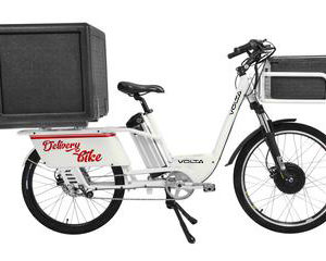 delivery_electric_bike